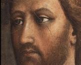 dd jesus volto-cristo-bologna
