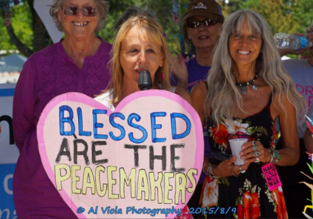 medea-benjamin-code-pink-blessed-are-peacemakers-e1455643103128-620x435